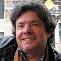 Maître Eduardo de Almeida Costa