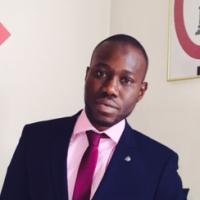 Maître Amadou CISSE