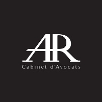 Maître ALBANE ROUCOULES Avocat MONTPELLIER