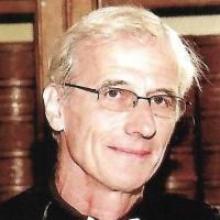 Ma�tre Henri Peschaud