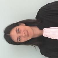 Ma�tre Lisa SALVATORE