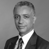 Maître Moussa NESRI Avocat PARIS