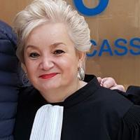 Ma�tre Daria VERALLO-BORIVANT