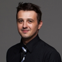 Ma�tre Mathieu Reynier