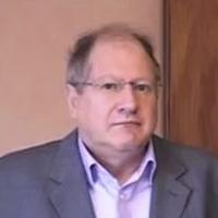 Maître Jean-Yves Trennec