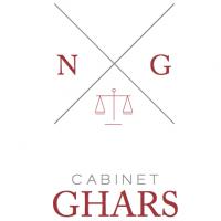 Maitre GHARS