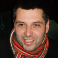 Maître Vincent PENARD