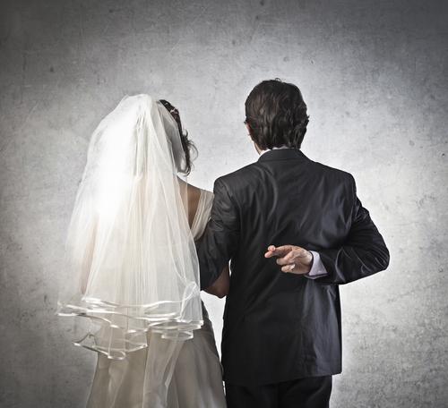 comment demander lannulation dun mariage blanc plutt que le divorce - Avocat Spcialis Mariage Gris