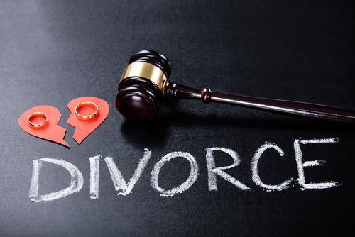 Comment Obtenir La Transcription De Son Divorce