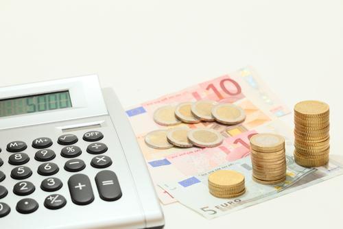 comment fixer le montant de la pension alimentaire dans un divorce