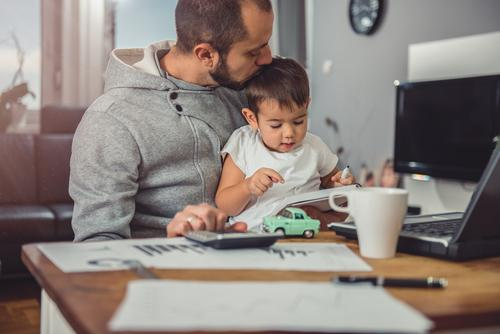 Comment Bien Calculer La Pension Alimentaire En Cas De Divorce