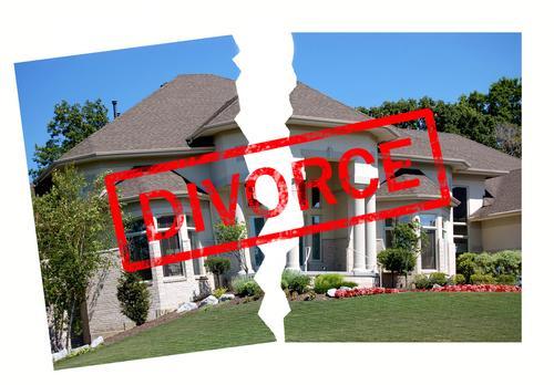 Biens Immobiliers 10 Choses A Savoir Avant De Demander Le Divorce
