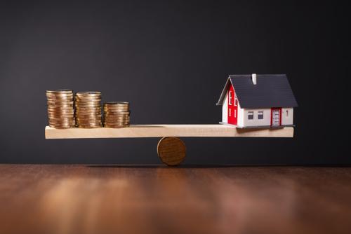 Plus Values Immobilieres En Cas De Divorce Que Faut Il Savoir