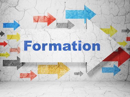 Le Conge De Formation Economique Sociale Et Syndicale Comment Ca