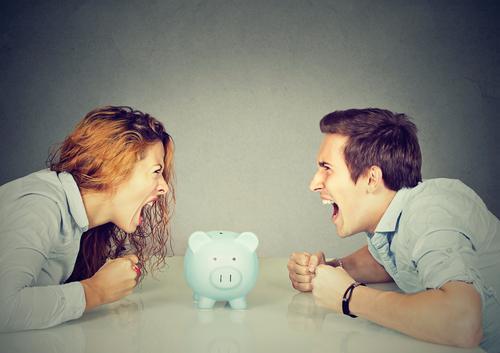 Le Cout Et Le Delai De La Procedure De Divorce Pour Faute