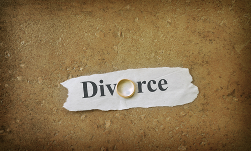 Combien De Temps Prend La Transcription Du Divorce Sur L Etat Civil