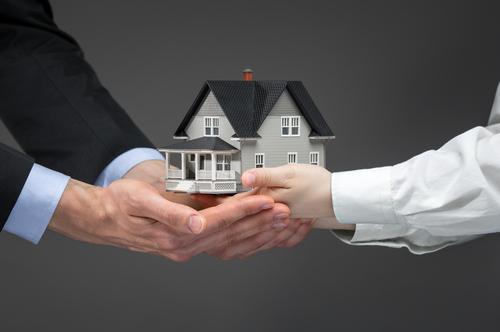 Decheance Du Terme D Un Pret Immobilier Joseph Suissa