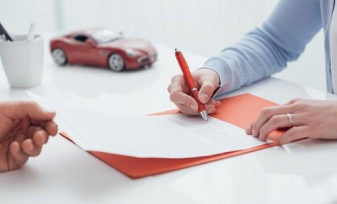 Connaître les obligations du professionnel vendeur d'un ...