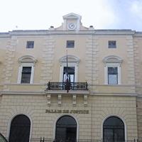 D lais moyen entre le d but de la proc dure et le prononc for Tribunal de grande instance salon de provence