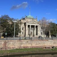 Avocat divorce strasbourg 67 devis gratuit rendez - Tribunal de grande instance de strasbourg chambre commerciale ...