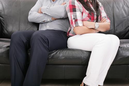 Combien De Temps Peut Durer Une Procedure De Divorce Pour