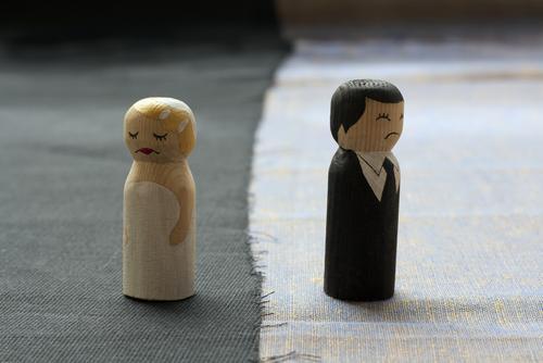 quel est le dlai pour obtenir la transcription dun divorce jai envoy mon jugement de divorce au tribunal de grande instance de nantes avec tous les - Ministre Des Affaires Trangres A Nantes Transcription De Mariage