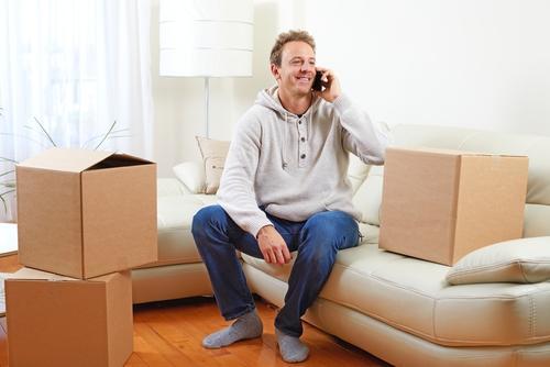 Peut on parler d 39 abandon de domicile conjugal lorsque le couple est h berg chez des parents - Porter plainte pour abandon de famille ...